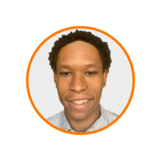 """""""During my internship at SGA, I enjoyed being fully immersed in both quantitative and fundamental approaches to equity portfolio construction. Both teams were extremely welcoming and provided me with valuable feedback as I completed meaningful and interesting projects ranging from smart beta factor research to Python data collection. I learned a lot during my internship and had fun doing so.""""  -Blake Brandon"""