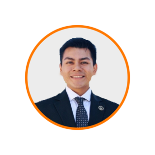 """""""Interning at SGA gave me insight of how the investment management industry runs. I have learned and grown so much by this opportunity of working alongside professionals with years of experience in the industry. I enjoyed the projects that were given and the challenges that came with them as it only benefitted my own personal and professional growth.""""  -Daniel Juan"""