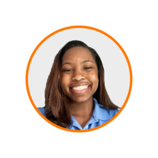 """""""Interning with SGA so far has been a really great experience! The team is very welcoming and open to teaching and answering questions, and as a result I have already learned so much.""""   -Lelia Kennedy"""